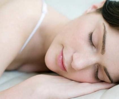 Bí quyết có giấc ngủ nhanh