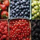 6 thực phẩm giúp tốt cho não