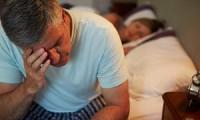Bệnh tật rồng rắn kéo đến vì mất ngủ