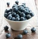 8 loại rau củ quả giúp bạn thông minh hơn