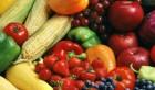Sau tai biến, ăn gì để mau phục hồi?