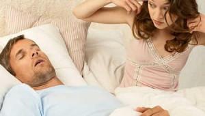 Các rối loạn giấc ngủ thường gặp