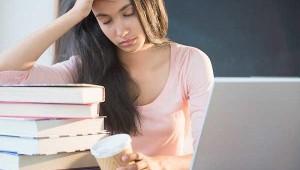Những tác hại do thiếu ngủ gây ra