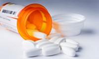 Thuốc ngủ mạnh: Thủ phạm gây suy giảm trí nhớ