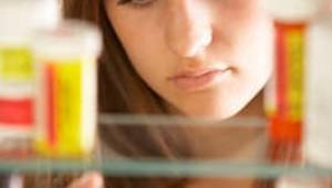 Những loại thuốc làm tăng bệnh trầm cảm