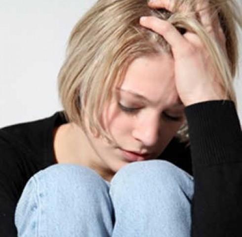 Căng thẳng thần kinh (Stress) – Nguy cơ gây ra bệnh tim