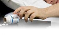Cảnh báo phản ứng phụ nghiêm trọng của thuốc chứa hoạt chất paracetamol