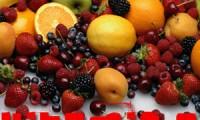 Thiếu vitamin C có nguy cơ bị đột quỵ chảy máu