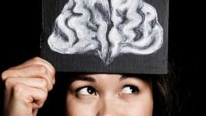 Cách đơn giản giúp tăng trí nhớ