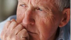 Xét nghiệm máu giúp chẩn đoán sớm bệnh Alzheimer