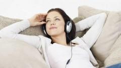 Âm nhạc có tác dụng giảm đau nửa đầu tốt như thế nào?