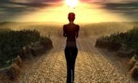 Cảm xúc con người cũng bị chi phối bởi ánh sáng