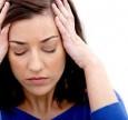 Hoa mắt chóng mặt tê nhức chân tay: nguyên nhân và cách hỗ trợ  cải thiện