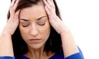 Hoa mắt chóng mặt tê nhức chân tay: nguyên nhân và cách chữa trị