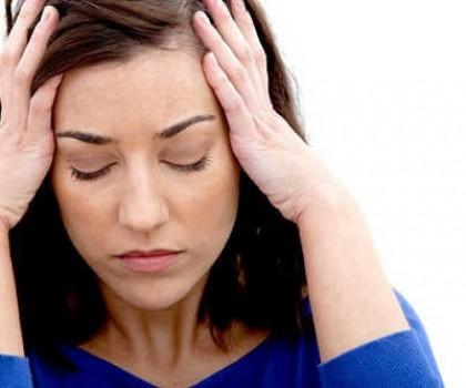 Hoa mắt chóng mặt tê nhức chân tay: nguyên nhân và cách hỗ trợ điều trị