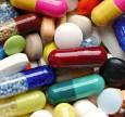 Đi mua thuốc cảm sốt hóa ra lại hại gan