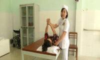 Hướng dẫn cách chăm sóc bệnh nhân đột quỵ tại nhà