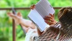 Bí quyết tăng cường trí nhớ cho thanh niên