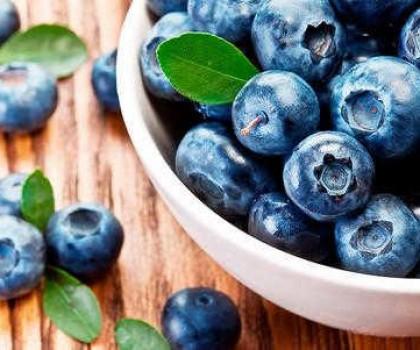 Những loại thực phẩm giúp cải thiện trí nhớ