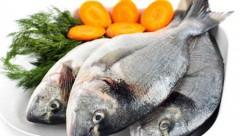 Chế độ ăn uống lành mạnh sau đột quỵ