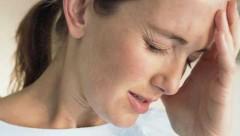 Những điều cần biết về đau nửa đầu