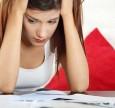 Thuốc giảm căng thẳng thần kinh: cần có cơ chế chống gốc tự do