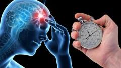 Thường xuyên đau đầu, đặc biệt khi thời tiết thay đổi: Nguy hiểm khó lường!