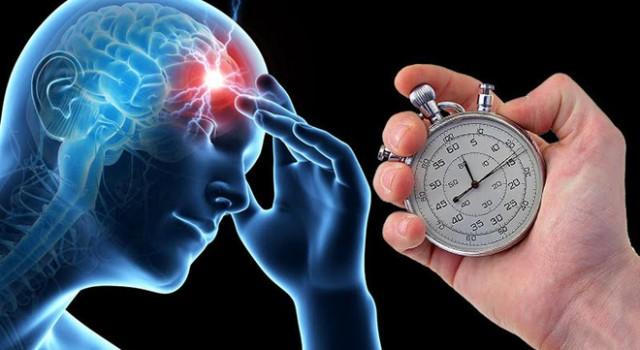 """Đau đầu dữ dội khi thời tiết thay đổi: """"Báo động đỏ"""" về căn bệnh nguy hiểm ở não"""