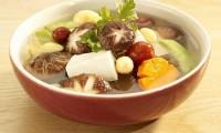 Món ăn, thức uống hỗ trợ  cải thiện chứng mất ngủ