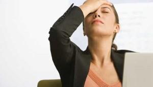 Chóng mặt, tê nhức: nguy cơ lớn từ triệu chứng nhỏ