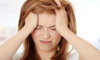 Hiệu quả khắc phục bệnh đau đầu bằng các phương pháp dân gian