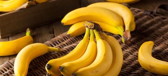 10 loại thực phẩm tốt cho giấc ngủ