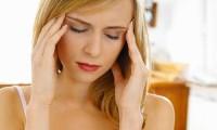 Đau đầu trong kỳ kinh nguyệt: mẹo phòng ngừa và giảm đau hiệu quả