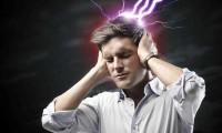 Nguyên nhân và phương pháp cải thiện đau đầu vận mạch