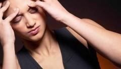 Đau đầu khủng khiếp: tại sao?