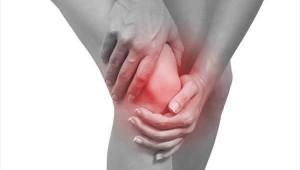 6 thói quen giúp giảm đau khớp mùa lạnh