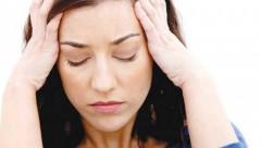 Nguy cơ tổn thương não từ chứng đau nửa đầu