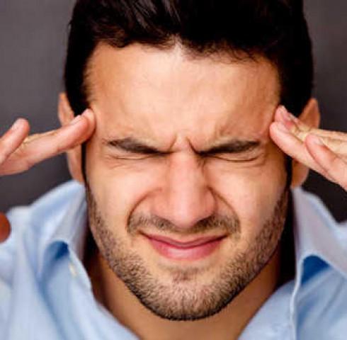 Biện pháp tránh bệnh đau buốt đầu