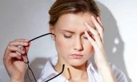 5 nguyên nhân gây ra đau đầu vào mùa hè