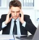 Bác sĩ tâm lý, chuyên khoa tâm thần – nội thần kinh giỏi tại TP.HCM nói gì về stress?