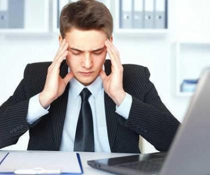 Chuyên gia tâm lý, chuyên khoa tâm thần – nội thần kinh giỏi tại TP.HCM nói gì về stress?