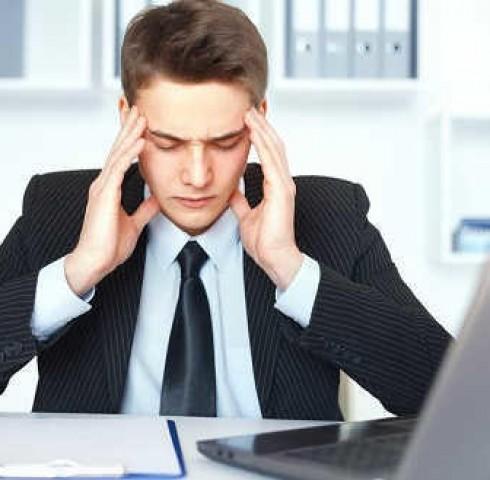 Chuyên, gia tâm lý, chuyên khoa tâm thần – nội thần kinh giỏi tại TP.HCM nói gì về stress?