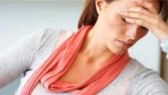 Đau nửa đầu: bệnh nặng hay nhẹ?