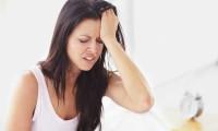 Những dấu hiệu đặc trưng của đau nửa đầu