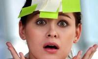 Tìm hiểu chung về suy giảm trí nhớ - Bệnh không của riêng ai