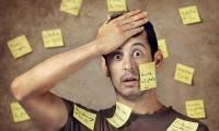 Dự phòng và điều cải thiện bệnh suy giảm trí nhớ từ sớm