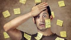 Dự phòng và cải thiện bệnh suy giảm trí nhớ từ sớm