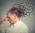 Parkinson là gì? Phương pháp phòng và điều trị hiệu quả căn bệnh này