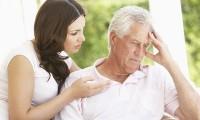 Đột quỵ: khó can thiệp khi bệnh ở giai đoạn muộn