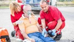 Đột quỵ: dự phòng muộn làm tăng tỉ lệ tử vong
